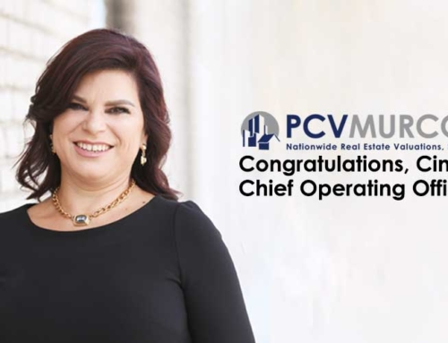 PCV Murcor Announces Promotion of Cindy Nasser to Chief Operating Officer
