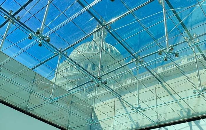 REVAA - Washington DC