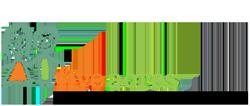 Five Acres Logo