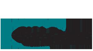 Casa Colina Logo