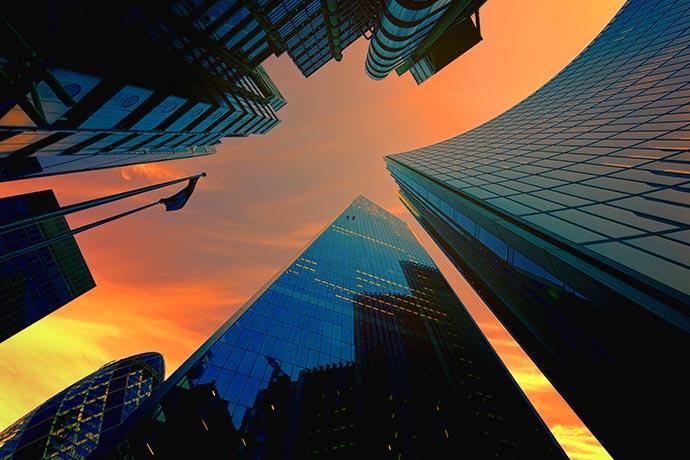 Commercial Appraisals