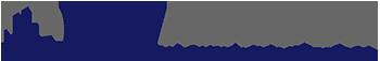 PCV Murcor Logo