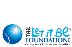 Let It Be Foundation