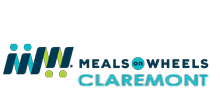 Meals on Wheels - Claremont