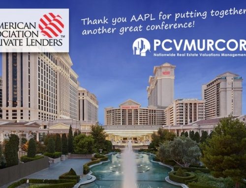 PCV Murcor Attends 10th Annual AAPL Conference