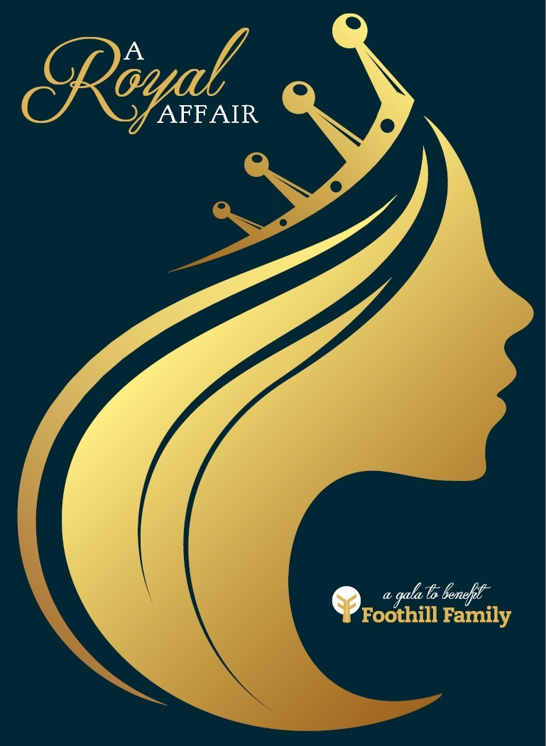 Foothill Family Gala