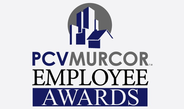 PCV Employee Awards